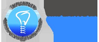 hakkimizda-implantder-logo